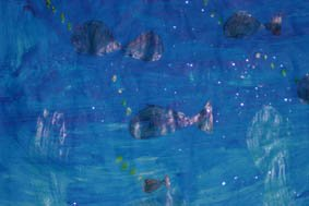 Kleurplaten Thema Water.Thema Zee En Strand Jufbianca Nl