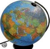 globe - thema Hallo Wereld - Lespakket