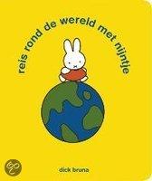 nijntje - thema Hallo Wereld - Lespakket