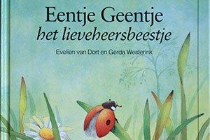 5x prentenboeken over pesten - Lespakket
