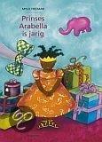 prinses Arabella is jarig - Lespakket