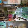 Een kijkje in de klas bij Karin - Lespakket