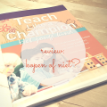 review- Teach Like a Champion - het jonge kind - JufBianca.nl (1)