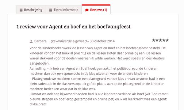 Astronaut - een project over het heelal - JufBianca.nl bij Kleuteruniversiteit