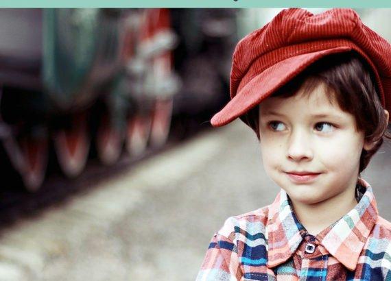 7 Dingen die elke kleuterleerkracht moet weten over hoogsensitiviteit - Juf Bianca